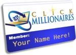 clickmillionaires