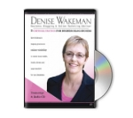 denise-wakeman