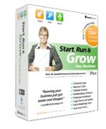 start-run-grow