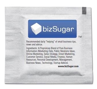 bizsugar-packet-correct
