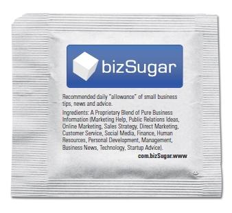 bizsugar-packet-incorrect