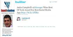 BizSugar Small Business Social Media 6