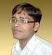 Ajay Joya