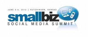 SmallBiz Summit