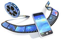 video social media 1