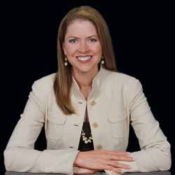 Dr. Shannon Reece: Empowering Women In Small Biz