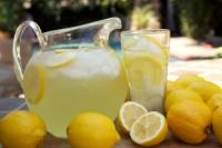 Turn Lemons Into Lemonade