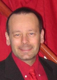 David Leonhardt: SEO Small Business Writer