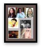 BizSugar Moderator Collage
