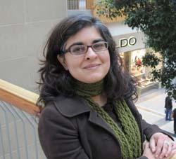 Meet Ronika Khanna: BizSugar