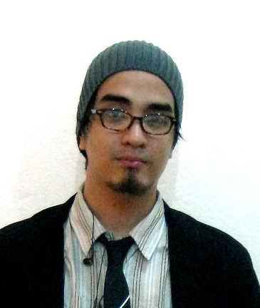 Arthur Piccio, UPrinting Share Clients' Small Biz Spirit @UPrinting