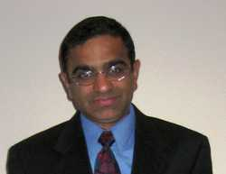 Harry Vaishnav @AngelBiz Is Small Biz Guardian Angel