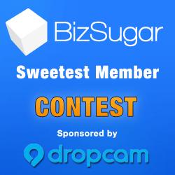 Sweetest-Member-250x250