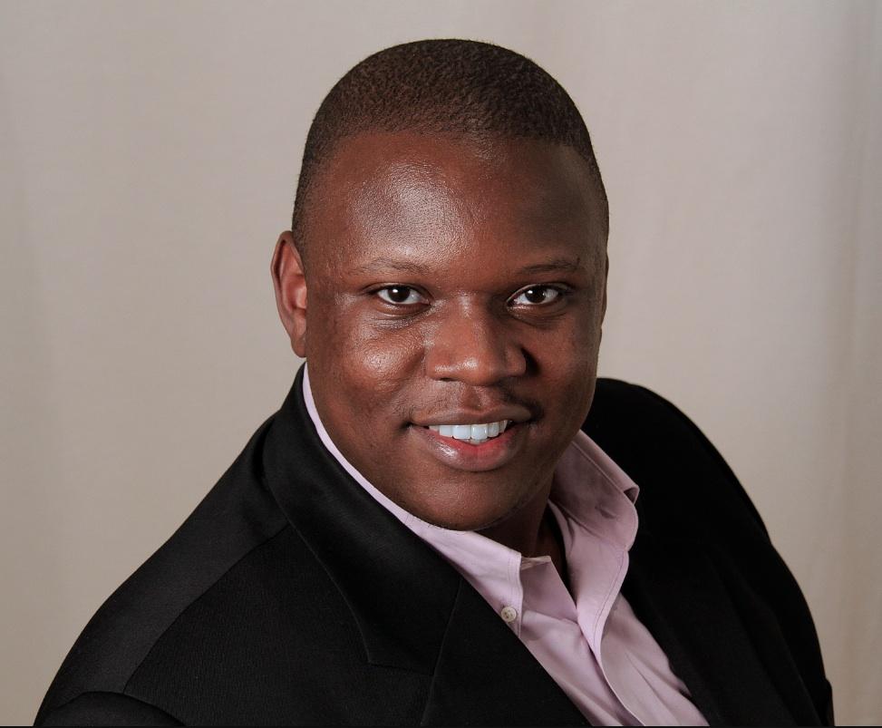Roy Opata Olende @RoyBoss Targets Employee Engagement