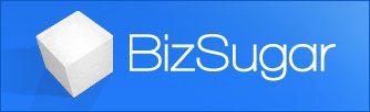 BizSugar Blog