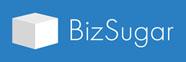 BizSugar logo
