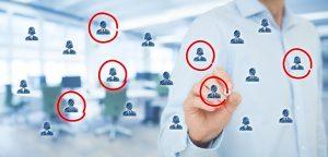 Social CRM Benefits