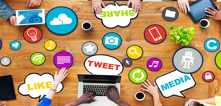 How Do You Choose the Best Social Media Channels for Your Business?
