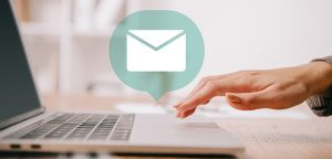 CRM Email Marketing Tips