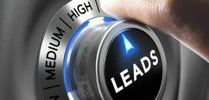 How Do You Qualify a Sales Lead?