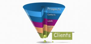 How Do You Build a Sales Funnel?