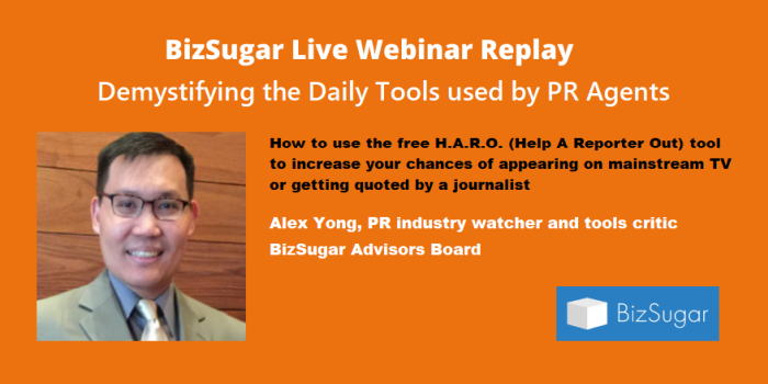 Demystifying the Daily Tools used by PR Agents